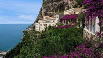 Pretty Bathrooms the blissful nh collection grand hotel convento di amalfi