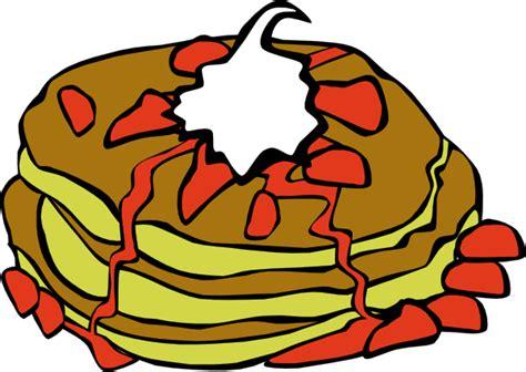 Clipart Breakfast Food fast food breakfast ff menu clip at clker vector clip royalty free
