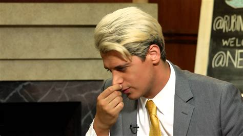milo s dangerous surges to clemson to host milo yiannopoulos fitsnews