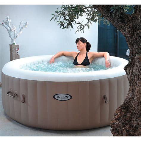 piscine pas cher gifi 3638 guide hivernage jardin mobilier piscine gifi