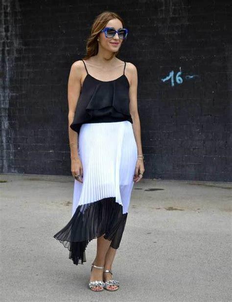styco co blog de moda tendencias y estilo de el d 250 o infalible