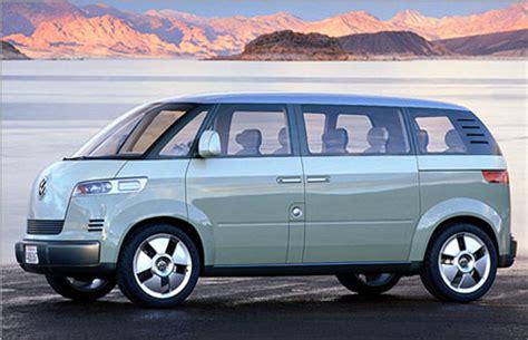 new vw release date release date 2014 vw microbus autos weblog
