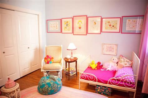toddler girl bedroom ideas 10 girls toddler rooms design dazzle
