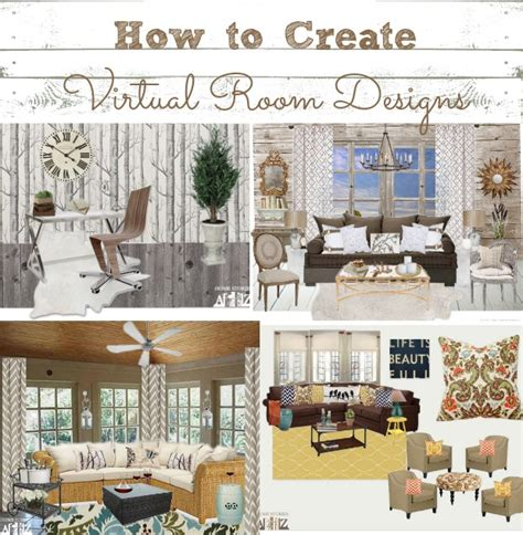 how to create room designs home stories a to z
