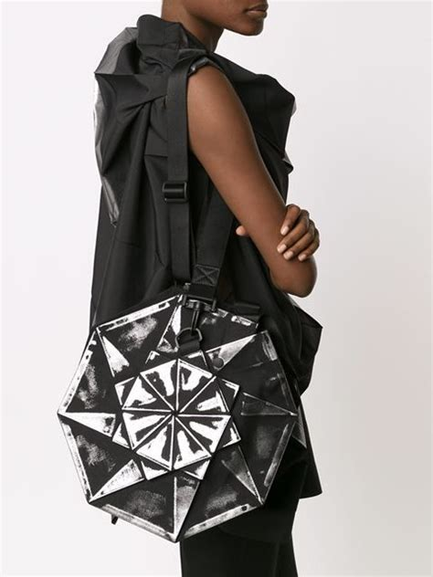 Origami Clothing Brand - 20 best images about issey miyake on irving