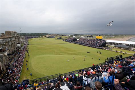 course layout for us open 2021 open chionship goes to st andrews golf advisor