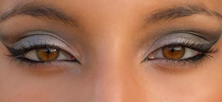 what color eyeshadow should i wear what color eye shadow should i wear lovetoknow