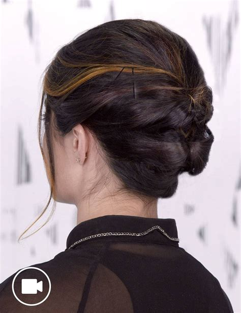 Hairstyles For Hair by Hair Styles For Redken