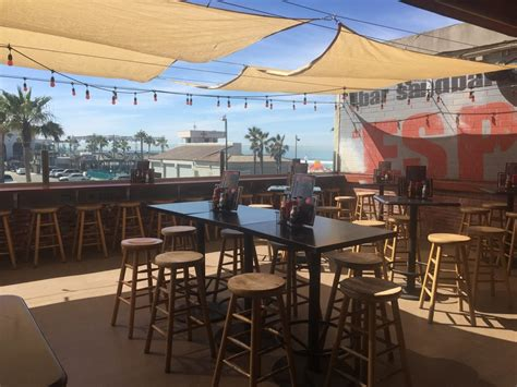 top bars in gasl san diego roof top bar san diego 28 images nightlife san diego