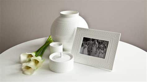 cornici da tavolo cornici da tavolo per immortalare le foto con stile
