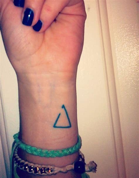 imagenes tatuajes y sus significados 20 tatuajes peque 241 os pero que tienen un gran significado