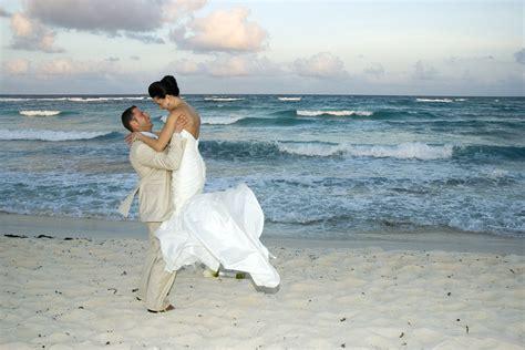 destin fl beach weddings resorts pelican beach