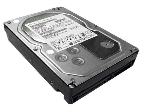 disk 2tb interno disk 2tb sata ii 7200rpm 32mb hds722020ala330