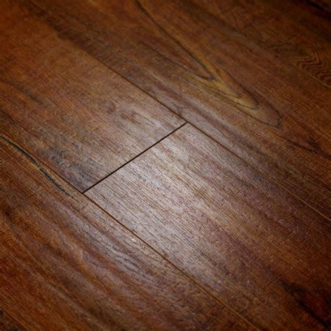 beautiful laminate flooring 12mm 3 12mm laminate flooring