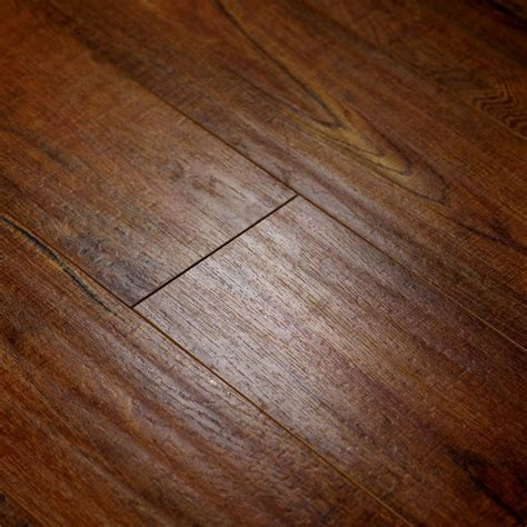 beautiful laminate flooring 12mm 3 12mm laminate flooring laurensthoughts com