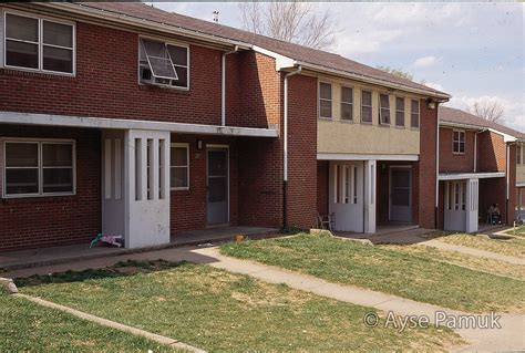 pictures of section 8 housing charlottesville virginia section 8 public housing diva