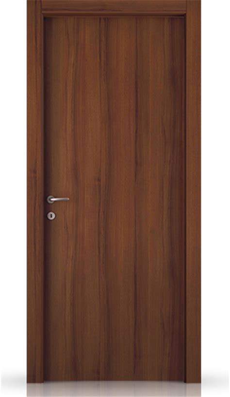 porte pronta consegna porte pronta consegna porte finestre roma prezzi infissi
