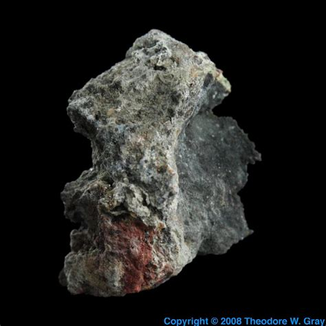 Uuq Periodic Table Facts Pictures Stories About The Element Rhenium In The