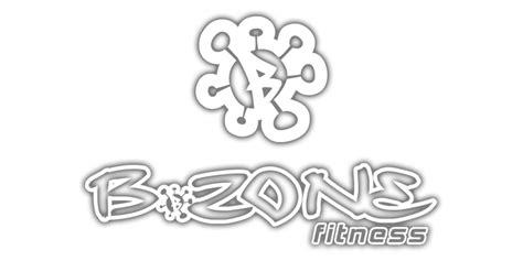 pavia palestre palestra bzone fitness borgo ticino pavia