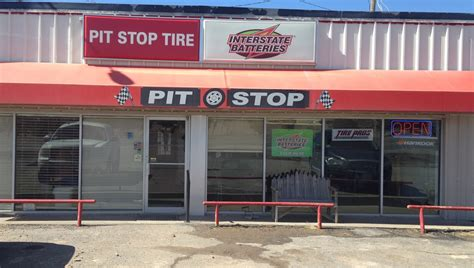 canadian tire pit pit stop tire and service center in canadian tx 806