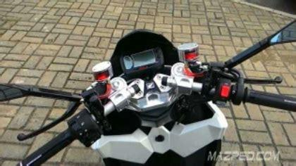 Sparepart Honda Vario 150cc variasi vario 150 hadiyanta commuter