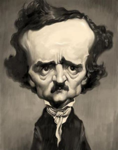 biography by edgar allan poe edgar allan poe biography the leaders of american