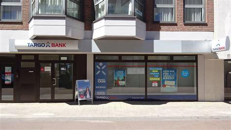 vr bank heimerzheim targobank in euskirchen 214 ffnungszeiten adresse