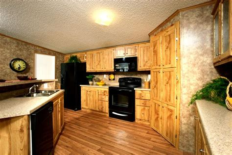2 bedroom single wide mobile homes pictures for a mobile home repo store tornado shelters
