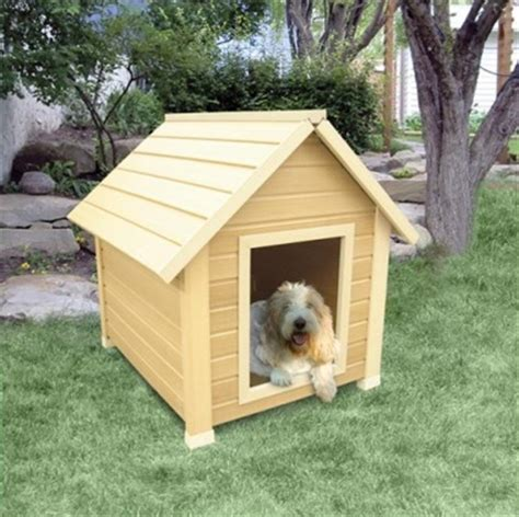 medium size dog house high quality medium size bunkhouse style dog house