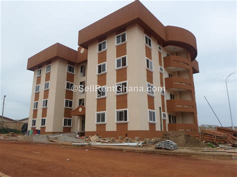 Appartment For Sale In by 3 Bedroom Apartment Houses For Sale Tema Sellrent