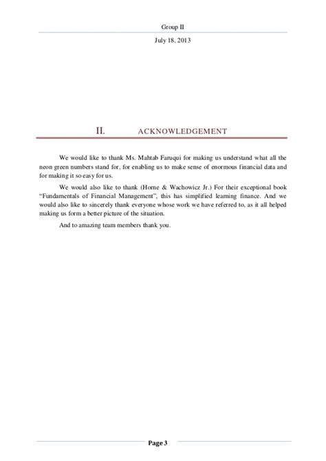 writing acknowledgements for a research paper college essays college application essays research