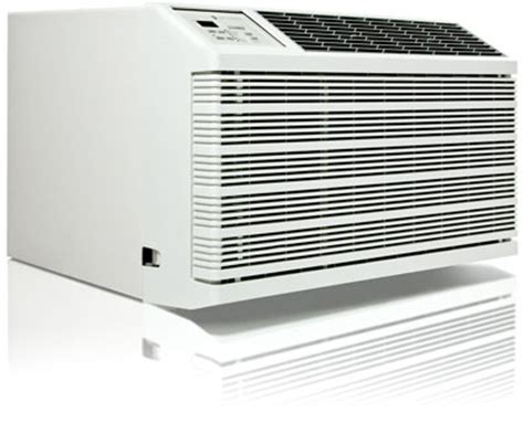 comfort master air conditioner friedrich air conditioners the comfort shoppe