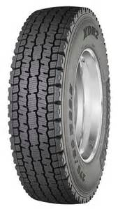 Michelin Semi Truck Tires Prices 11r24 5 Michelin Xdn2 Commercial Truck Tire 16 Ply