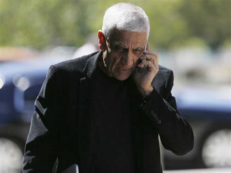 San Mateo County Court Records Open Access Judge Orders Vinod Khosla To Open He Had Blocked Business Insider