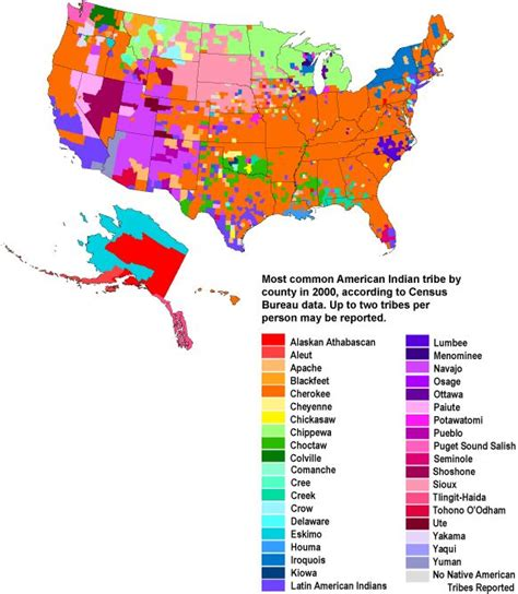america map american tribes 17 best ideas about american tribes on