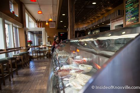 market house cafe market house cafe opens today at 36 market square inside of knoxville
