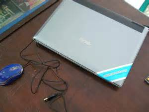Harga Laptop Merk Asus Termurah review laptop asus f3e laptop termurah dengan core2duo