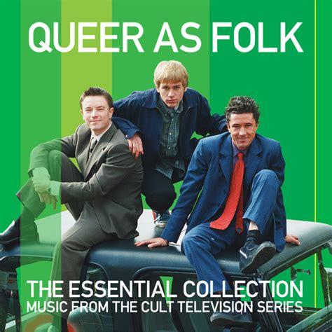 theme song queer as folk близкие друзья музыка из фильма queer as folk the