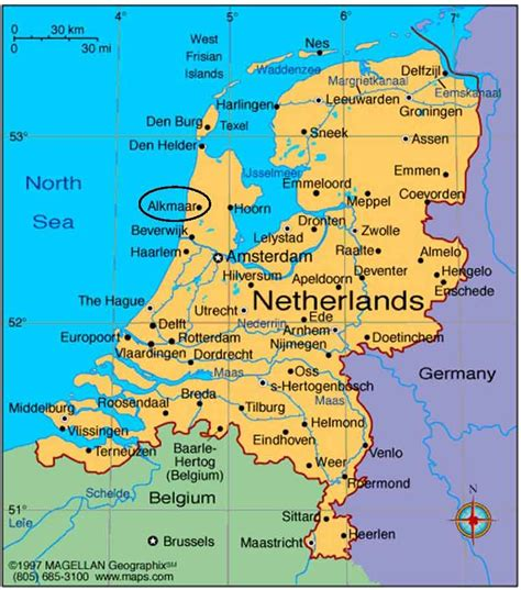 netherlands map facts explore the world netherlands jackson d nate h