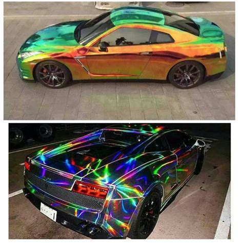 holographic car best 25 cool cars ideas on pinterest lamborghini