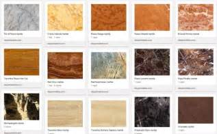 marble colors marble always stylish never
