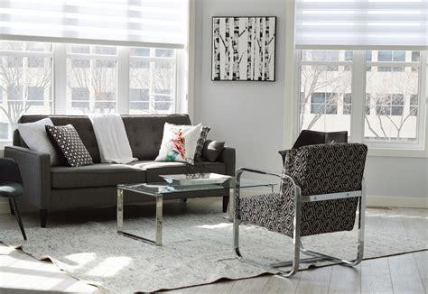 come rivestire un divano come rivestire un divano idee materiali costi