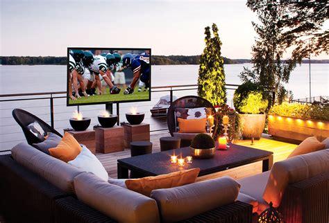 best buy house brand tv sunbritetv outdoor tvs best buy