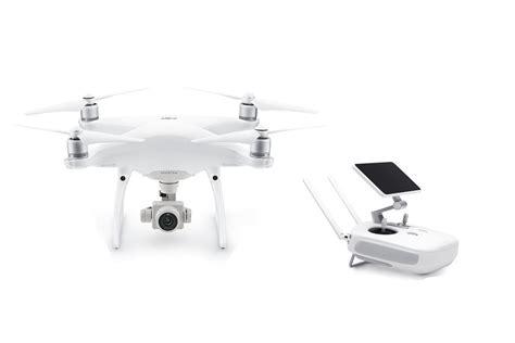 Drone Phantom 4 Pro Plus dji phantom 4 pro plus quadcopter rtf photography drone
