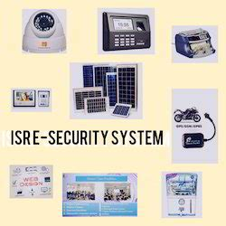 home security appliances manufacturers suppliers