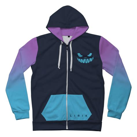 design by humans hoodie review grimace candy zip hoodie all over zip by lirik design by