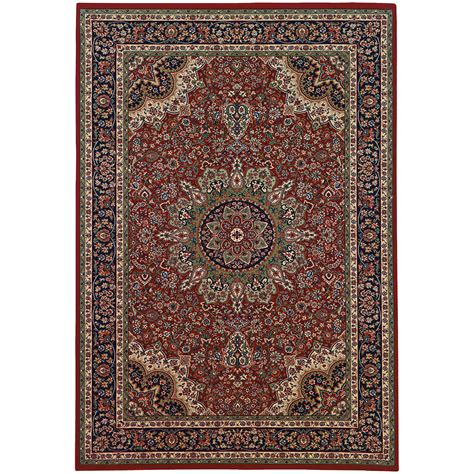 10 X 11 Rug by 7 10 Quot X 11 Rug Rotmans Rugs