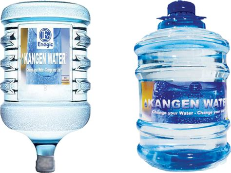 Alat Tes Orp kangen water bondowoso tips membeli air kangen
