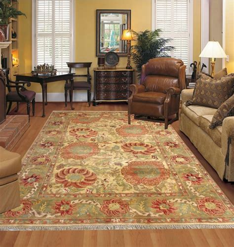 home interior design rugs how to choose persian rugs for your home interior design