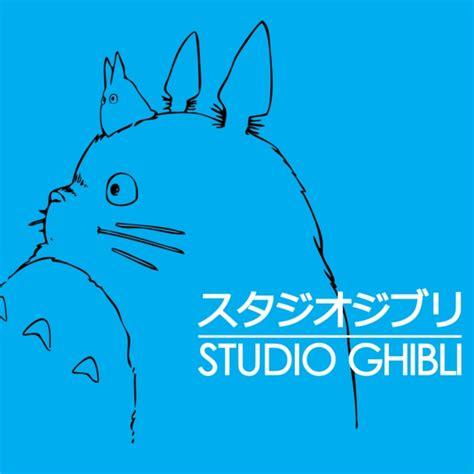 studio ghibli film music 8tracks radio studio ghibli 37 songs free and music